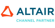 Logo of Altair
