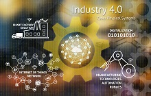 Industrial Internet of Things (IIoT) Software