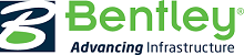 logo of Bentley Systems
