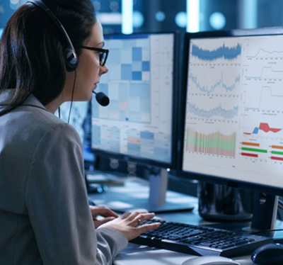 Altair Data Analytics