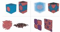 Altair Solvers and Optimization  - Multiscale Designer