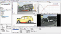 Altair Modeling Visualization - Altair HyperView