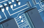 Siemens Industry Solutions-Electronics